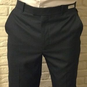 Men's Slacks-Perry Ellis-Never Worn